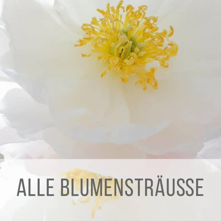 Blumenversand Düsseldorf durch Blumenladen - Alle Blumensträuße