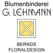 Blumen Lehmann Düsseldorf