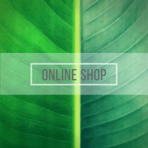 Blumenversand Düsseldorf Online Shop