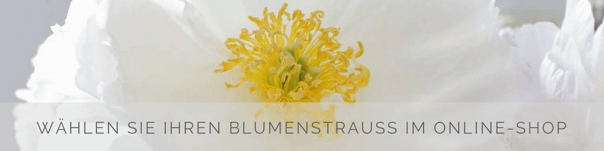 Blumenversand Düsseldorf - Express - Blumen online bestellen im Online-Shop