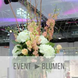 Event und Veranstaltungs - Blumen