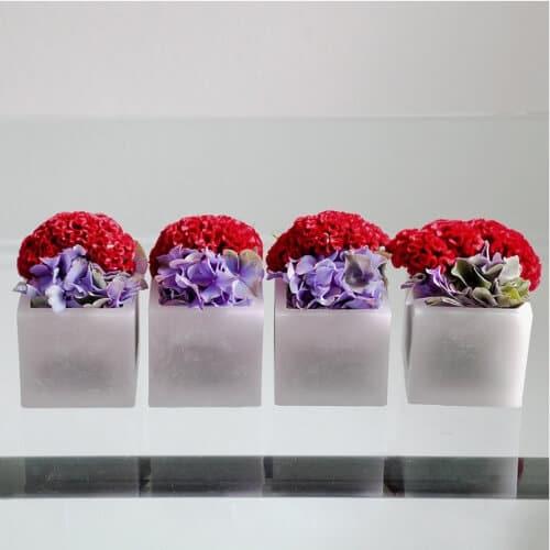 Event - Blumen - Dekoration