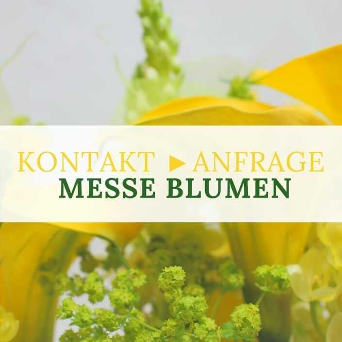 Kontakt-Messe-Blumen-Düsseldorf