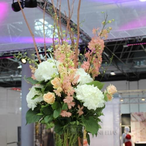 Event-Blumen