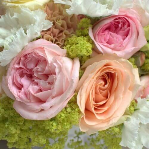 Brautstrauß-mit-englischen-Rosen-C