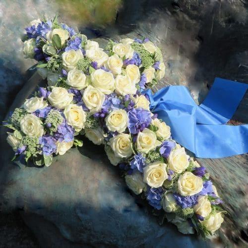 Kreuz-für-eine-Trauerfeier