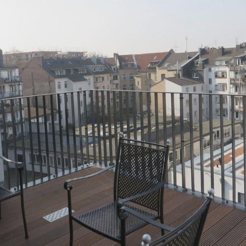 Balkon-Bepflanzung-Düsseldorf-4