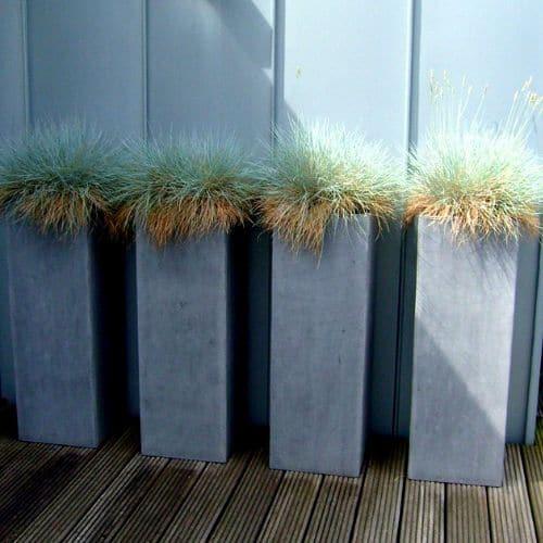 Balkon-Bepflanzungen-in-Düsseldorf-2