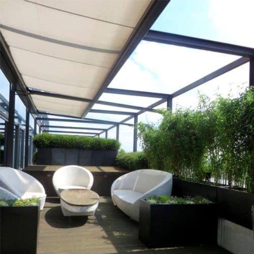 Dachterrasse-Düsseldorf-Bepflanzung-4
