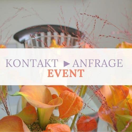Kontakt-Anfrage-Event-Blumen-Düsseldorf.