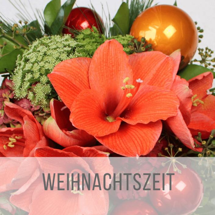 Blumen-Düsseldorf-Blumenladen-Advent