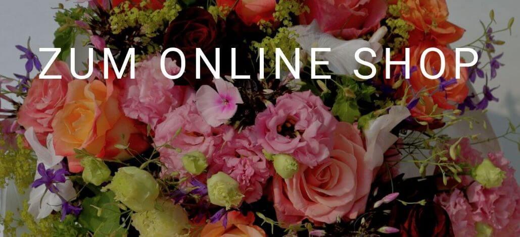 Blumenversand Düsseldorf Blumen verschicken Online Shop m
