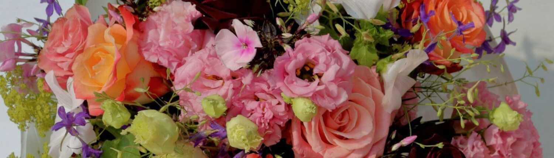 Blumenversand Düsseldorf Blumen verschicken b