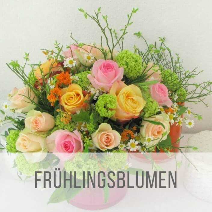 Frühlingsboten-von-Ihrem-Blumenladen-in-Düsseldorf-Online-Shop & Blumenversand
