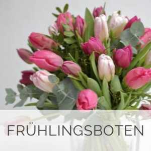 Blumenversand Düsseldorf - Blumenlanden