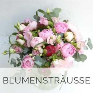 Blumenstrauß in Düsseldorf verschicken