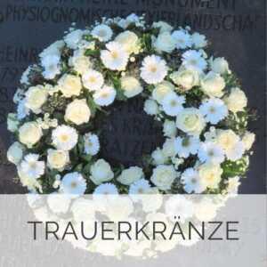 Trauerkränze Düsseldorf Beerdigungskränze