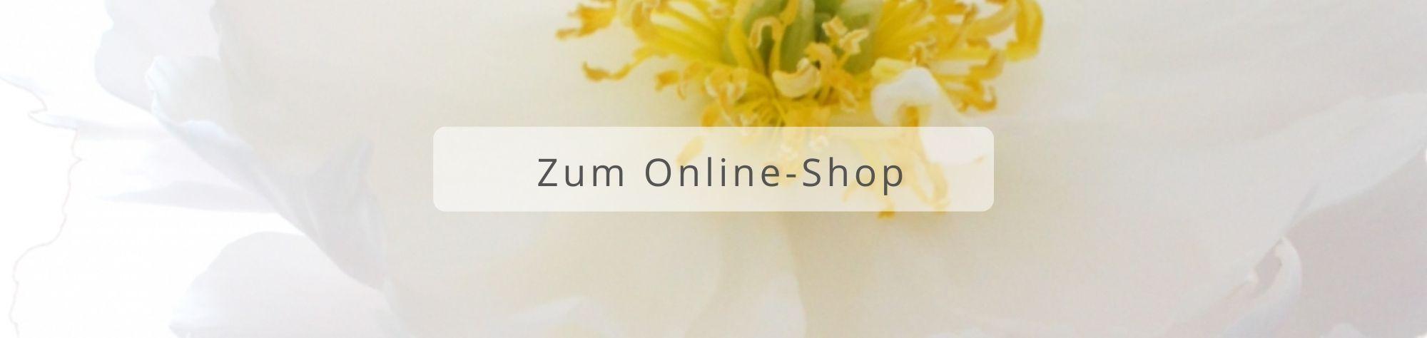 Blumen verschicken Düsseldorf - Blumenversand A